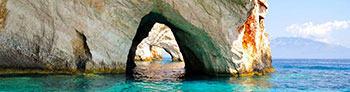 Zakynthos - Ionian Islands