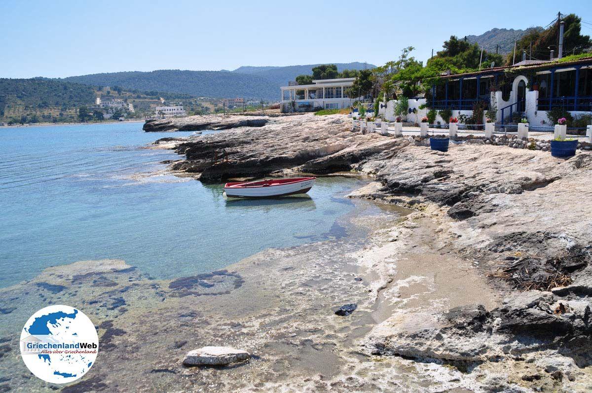 Fotos Und Videos 196 Gina Saronische Inseln