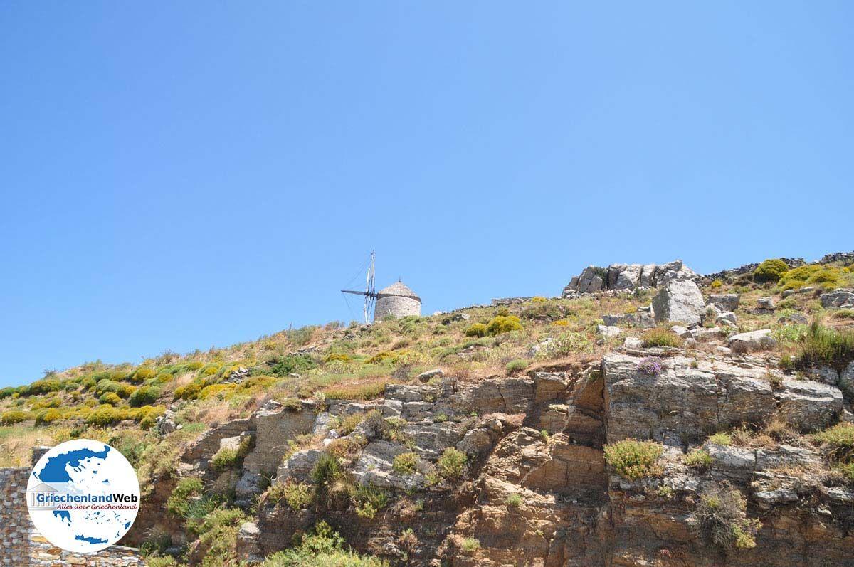 Fotos Filoti Naxos Fotos Filoti