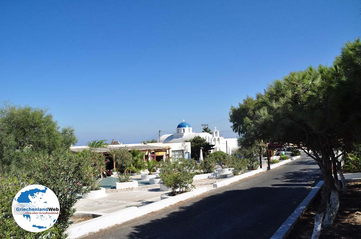 Hotel Olimpic Villas