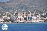 GriechenlandWeb.de Aegina Stadt | Griechenland | GriechenlandWeb.de foto 1 - Foto GriechenlandWeb.de