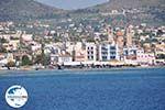 GriechenlandWeb.de Aegina Stadt | Griechenland | GriechenlandWeb.de foto 2 - Foto GriechenlandWeb.de