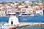 GriechenlandWeb.de Aegina Stadt | Griechenland | GriechenlandWeb.de foto 11 - Foto GriechenlandWeb.de