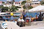 GriechenlandWeb Souvala | Aegina | GriechenlandWeb.de foto 3 - Foto GriechenlandWeb.de