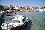 Souvala | Aegina | GriechenlandWeb.de foto 5 - Foto GriechenlandWeb.de