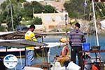 GriechenlandWeb Souvala | Aegina | GriechenlandWeb.de foto 9 - Foto GriechenlandWeb.de