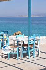 Souvala | Aegina | GriechenlandWeb.de foto 15 - Foto GriechenlandWeb.de