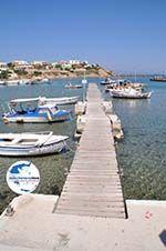 Souvala | Aegina | GriechenlandWeb.de foto 19 - Foto GriechenlandWeb.de
