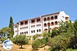 GriechenlandWeb.de Agios Nektarios | Aegina | GriechenlandWeb.de foto 3 - Foto GriechenlandWeb.de