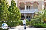 Agios Nektarios | Aegina | GriechenlandWeb.de foto 8 - Foto GriechenlandWeb.de