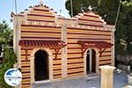 GriechenlandWeb.de Agios Nektarios Ägina - Foto GriechenlandWeb.de