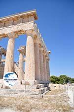 Afaia | Aegina | GriechenlandWeb.de foto 7 - Foto GriechenlandWeb.de