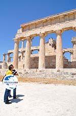 GriechenlandWeb.de Afaia | Aegina | GriechenlandWeb.de foto 20 - Foto GriechenlandWeb.de