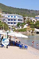 GriechenlandWeb.de Aghia Marina | Aegina | GriechenlandWeb.de 2 - Foto GriechenlandWeb.de