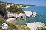 GriechenlandWeb.de Aghia Marina | Aegina | GriechenlandWeb.de 5 - Foto GriechenlandWeb.de