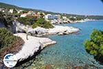 GriechenlandWeb.de Aghia Marina | Aegina | GriechenlandWeb.de 10 - Foto GriechenlandWeb.de