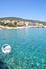 GriechenlandWeb.de Aghia Marina | Aegina | GriechenlandWeb.de 13 - Foto GriechenlandWeb.de