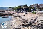 Aghia Marina | Aegina | GriechenlandWeb.de 14 - Foto GriechenlandWeb.de
