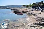 GriechenlandWeb.de Aghia Marina | Aegina | GriechenlandWeb.de 15 - Foto GriechenlandWeb.de