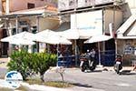 GriechenlandWeb.de Aegina Stadt | Griechenland | GriechenlandWeb.de foto 25 - Foto GriechenlandWeb.de