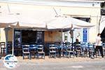 GriechenlandWeb.de Aegina Stadt | Griechenland | GriechenlandWeb.de foto 26 - Foto GriechenlandWeb.de