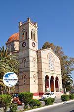 GriechenlandWeb Aegina Stadt | Griechenland | GriechenlandWeb.de foto 30 - Foto GriechenlandWeb.de