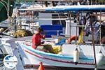 Aegina Stadt | Griechenland | GriechenlandWeb.de foto 37 - Foto GriechenlandWeb.de