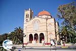 GriechenlandWeb.de Aegina Stadt | Griechenland | GriechenlandWeb.de foto 38 - Foto GriechenlandWeb.de