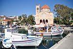 GriechenlandWeb.de Aegina Stadt | Griechenland | GriechenlandWeb.de foto 43 - Foto GriechenlandWeb.de