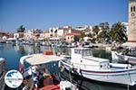 GriechenlandWeb Aegina Stadt | Griechenland | GriechenlandWeb.de foto 44 - Foto GriechenlandWeb.de
