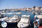 Aegina Stadt | Griechenland | GriechenlandWeb.de foto 46 - Foto GriechenlandWeb.de