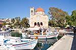 GriechenlandWeb.de Aegina Stadt | Griechenland | GriechenlandWeb.de foto 48 - Foto GriechenlandWeb.de