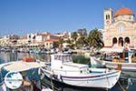 GriechenlandWeb Aegina Stadt | Griechenland | GriechenlandWeb.de foto 49 - Foto GriechenlandWeb.de