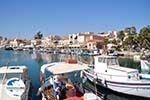 GriechenlandWeb.de Aegina Stadt | Griechenland | GriechenlandWeb.de foto 50 - Foto GriechenlandWeb.de
