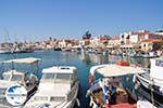 Aegina Stadt | Griechenland | GriechenlandWeb.de foto 51 - Foto GriechenlandWeb.de