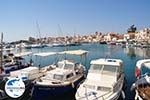 GriechenlandWeb Aegina Stadt | Griechenland | GriechenlandWeb.de foto 52 - Foto GriechenlandWeb.de