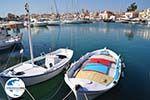 GriechenlandWeb.de Aegina Stadt | Griechenland | GriechenlandWeb.de foto 55 - Foto GriechenlandWeb.de
