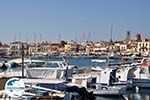 Foto Ägina Saronische Inseln GriechenlandWeb.de - Foto GriechenlandWeb.de