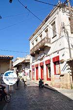 Aegina Stadt | Griechenland | GriechenlandWeb.de foto 59 - Foto GriechenlandWeb.de