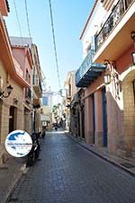 GriechenlandWeb.de Aegina Stadt | Griechenland | GriechenlandWeb.de foto 62 - Foto GriechenlandWeb.de