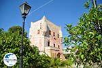Aegina Stadt | Griechenland | GriechenlandWeb.de foto 64 - Foto GriechenlandWeb.de