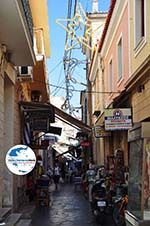 Aegina Stadt | Griechenland | GriechenlandWeb.de foto 66 - Foto GriechenlandWeb.de