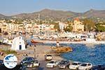 Aegina Stadt | Griechenland | GriechenlandWeb.de foto 70 - Foto GriechenlandWeb.de