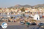 GriechenlandWeb Aegina Stadt | Griechenland | GriechenlandWeb.de foto 71 - Foto GriechenlandWeb.de
