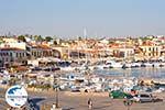 GriechenlandWeb.de Aegina Stadt | Griechenland | GriechenlandWeb.de foto 72 - Foto GriechenlandWeb.de