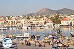 GriechenlandWeb Aegina Stadt   Griechenland   GriechenlandWeb.de foto 73 - Foto GriechenlandWeb.de