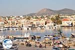 GriechenlandWeb.de Aegina Stadt | Griechenland | GriechenlandWeb.de foto 73 - Foto GriechenlandWeb.de