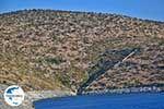 GriechenlandWeb.de Agathonissi - Griekse Gids Foto 6 - Foto GriechenlandWeb.de