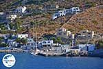 GriechenlandWeb.de Agathonissi - Griekse Gids Foto 14 - Foto GriechenlandWeb.de