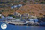 GriechenlandWeb.de Agathonissi - Griekse Gids Foto 16 - Foto GriechenlandWeb.de